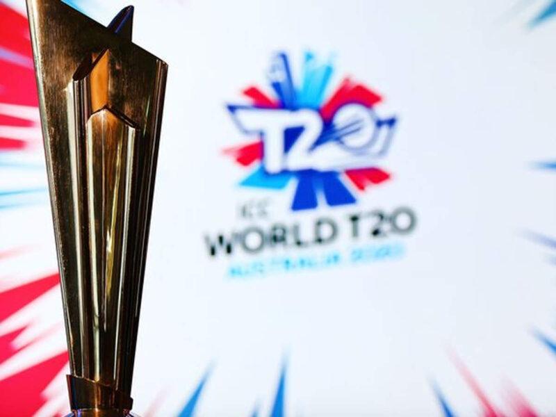 T20 WORLD CUP में भारत के लिए सिरदर्द साबित होंगे ये 7 खिलाड़ी