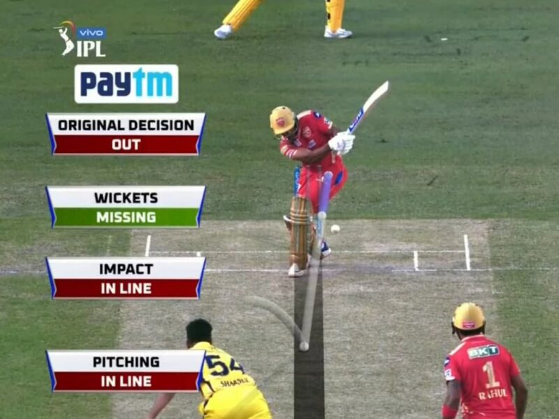 Mayank Agarwal-IPL