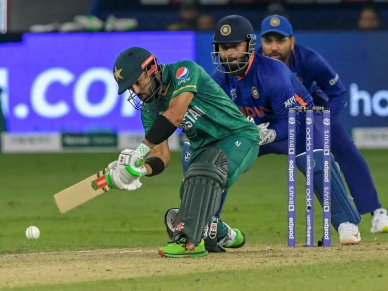 Pakistan vs India- Mauka-Mauka Ads-T20 World Cup 2021